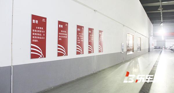 杭州百年东风悦达起亚授权店
