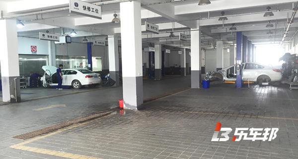 南京日德长安溧水店