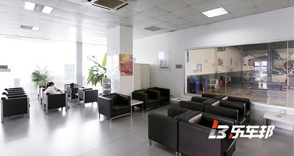 上海锦弘北京现代4S店