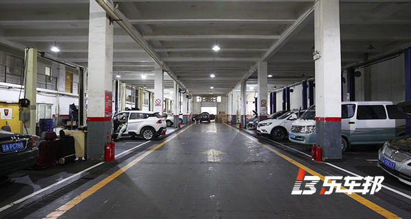 沈阳鑫辰中华4S店