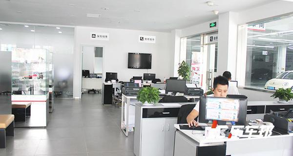 沈阳东本汇盈店