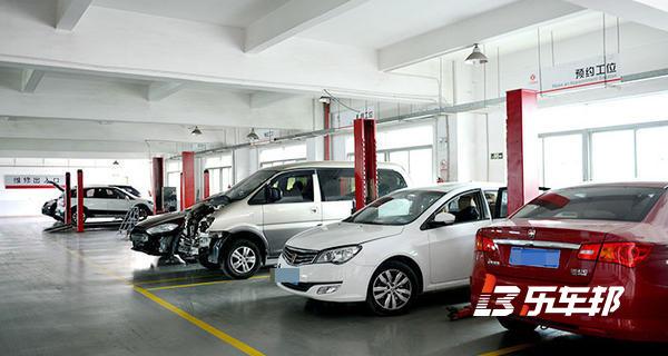 深圳有道至诚荣威、MG 4S店