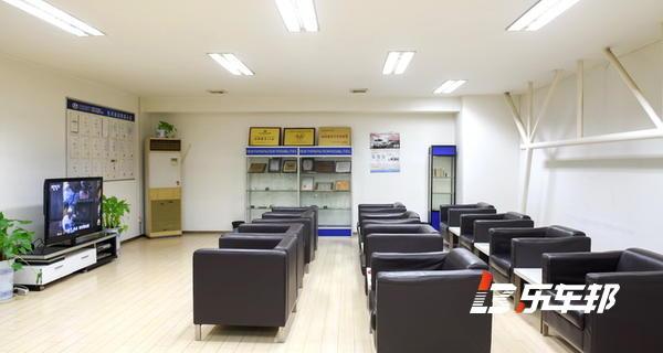 南京苏昊北京现代店
