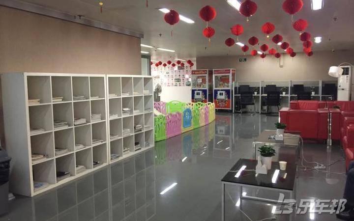 轩逸4S店保养